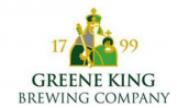 greene king brewery company
