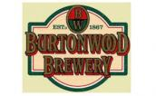 butonwood brewery