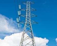 power Water electricity utilities and telecoms case studies