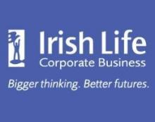 irish life case study
